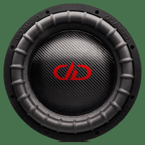 dd-audio-9912 (1)