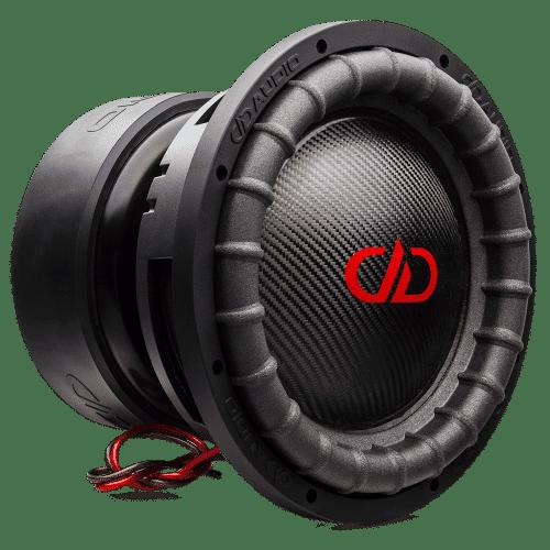 dd-audio-9912
