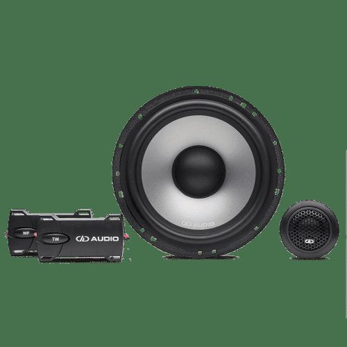 dd-audio-dc65a-2-wege