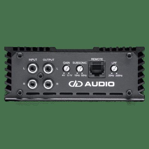 dd-audio-dm1000a (2)