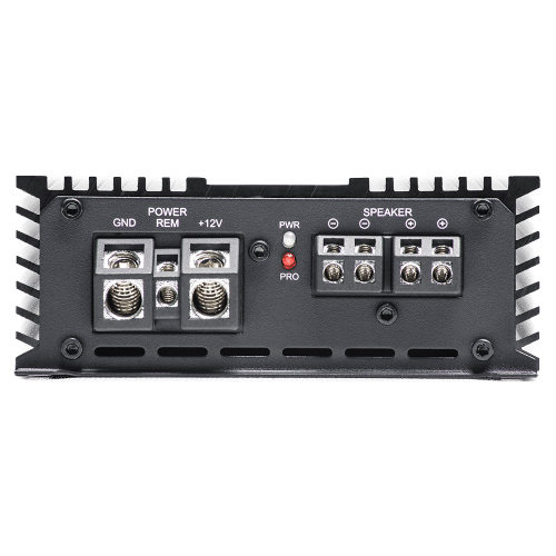 dd-audio-dm1000a (3)