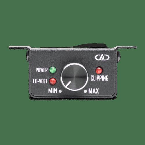 dd-audio-dm1000a (4)