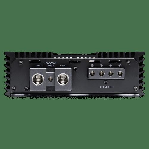 dd-audio-m1d (1)