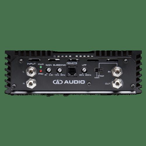 dd-audio-m1d (2)
