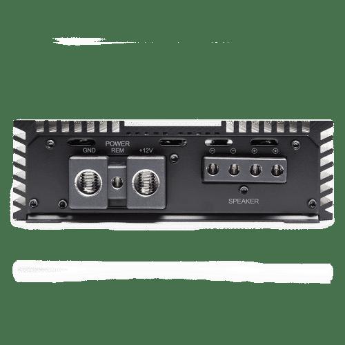 dd-audio-m2c (4)