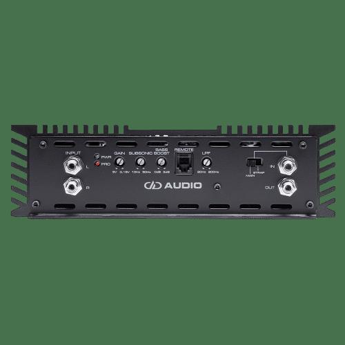 dd-audio-m3c (2)