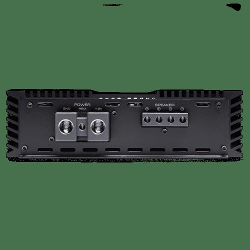 dd-audio-m3c (3)