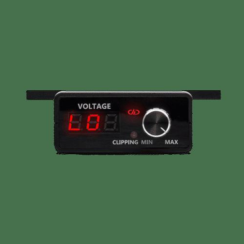 dd-audio-m3c (4)