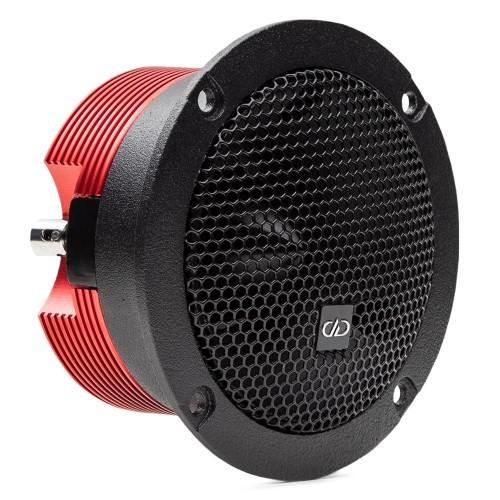 dd-audio-vo-b2a