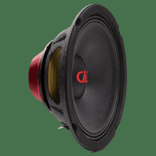 dd-audio-vo-mn65 (2)