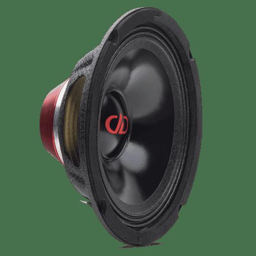 dd-audio-vo-mn65