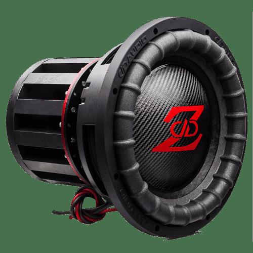 dd-audio-z310 (1)