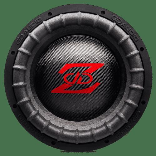 dd-audio-z310 (2)