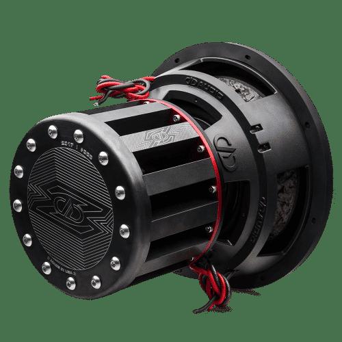 dd-audio-z310