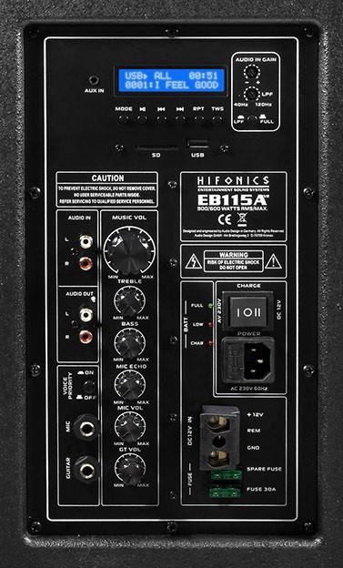 eb115av2_control_panel