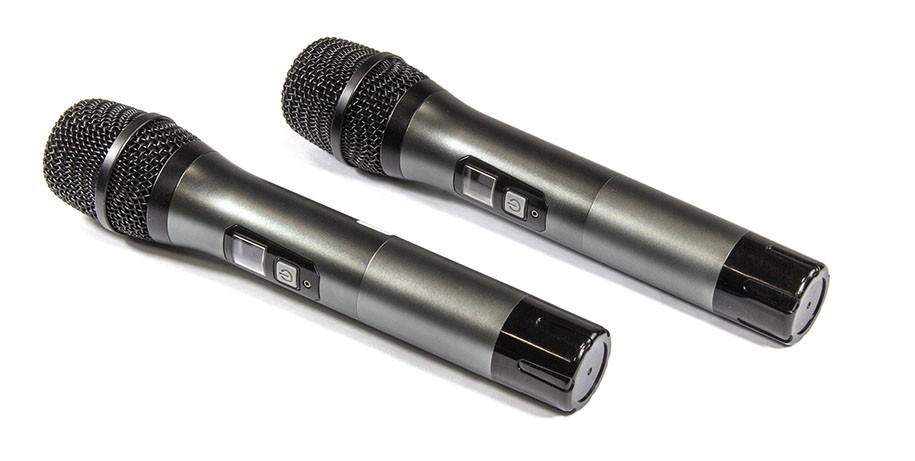 eb115av2_microphones