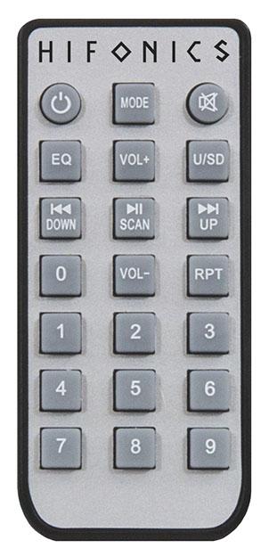 eb115av2_remote