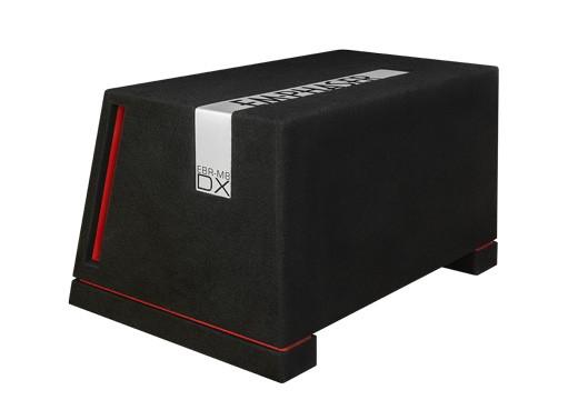 ebr-m8dx