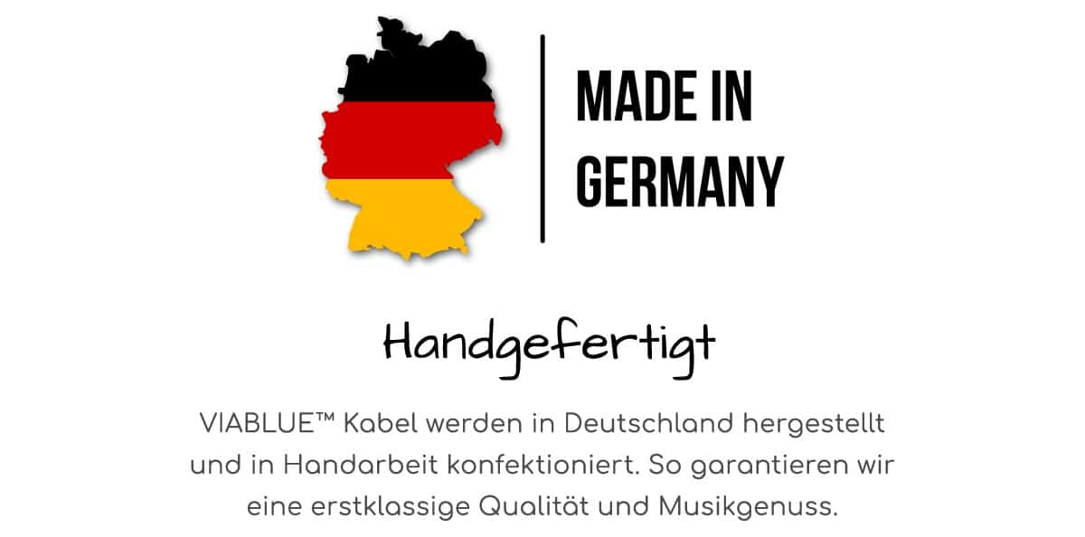viablue_made_in_germany_cables_de