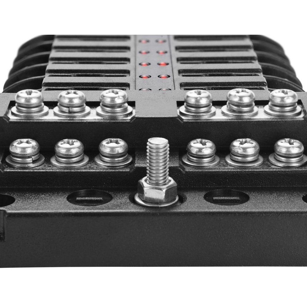 AMPIRE-Sicherungsverteiler-15