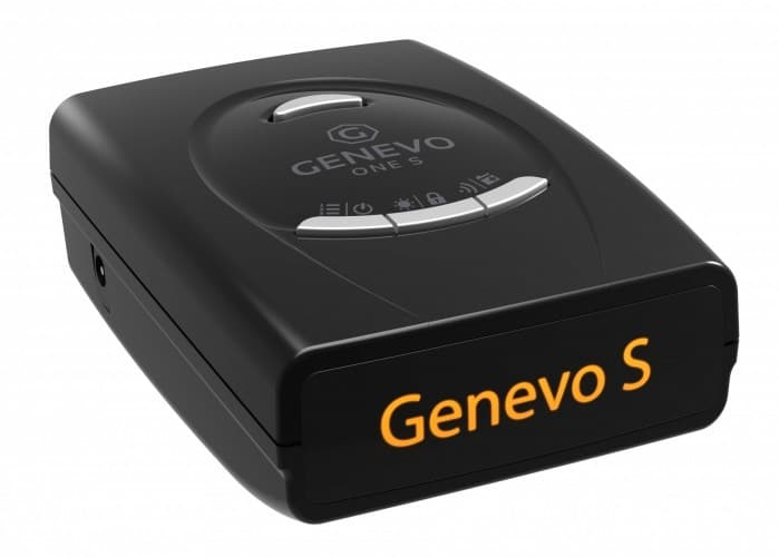 GENEVO_ONE_S-VIEW_3