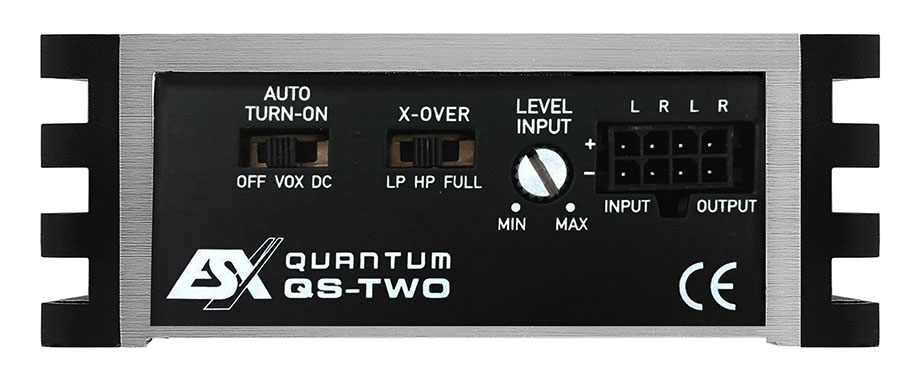 qs-two_front_panel