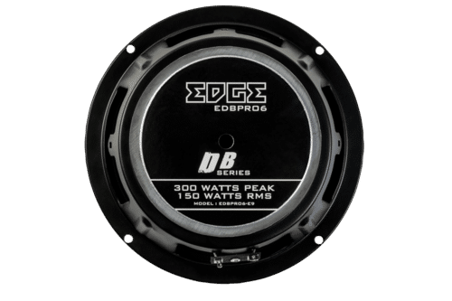 EDBPRO6-E9-back_web