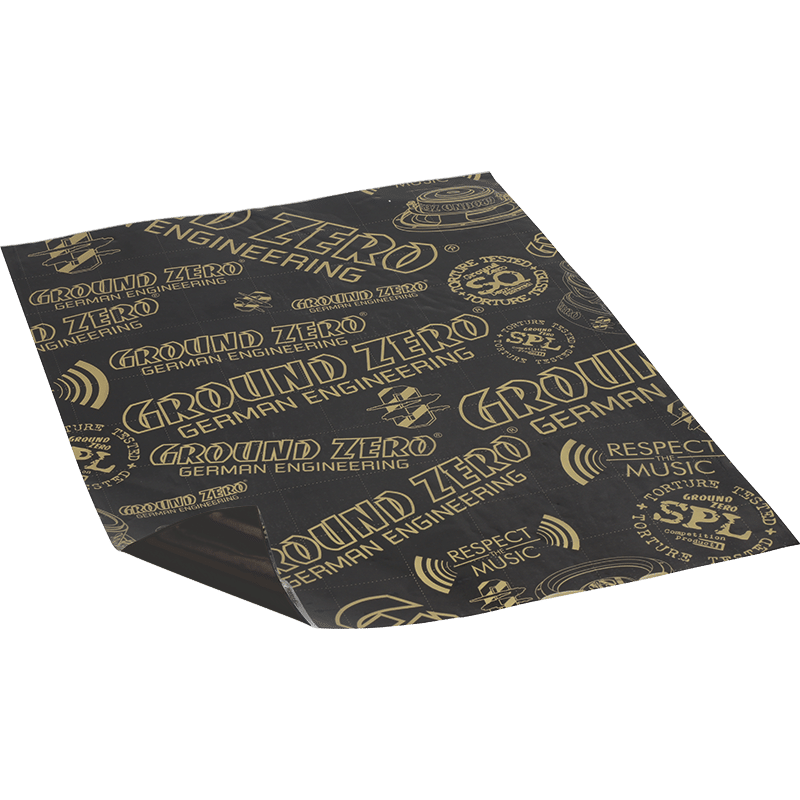 GZDM-3750AB-GOLD_2019