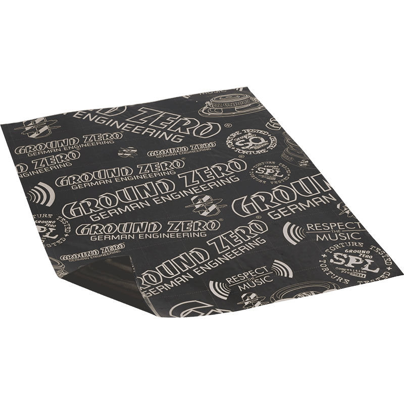 GZDM-3750AB-SILVER_2019