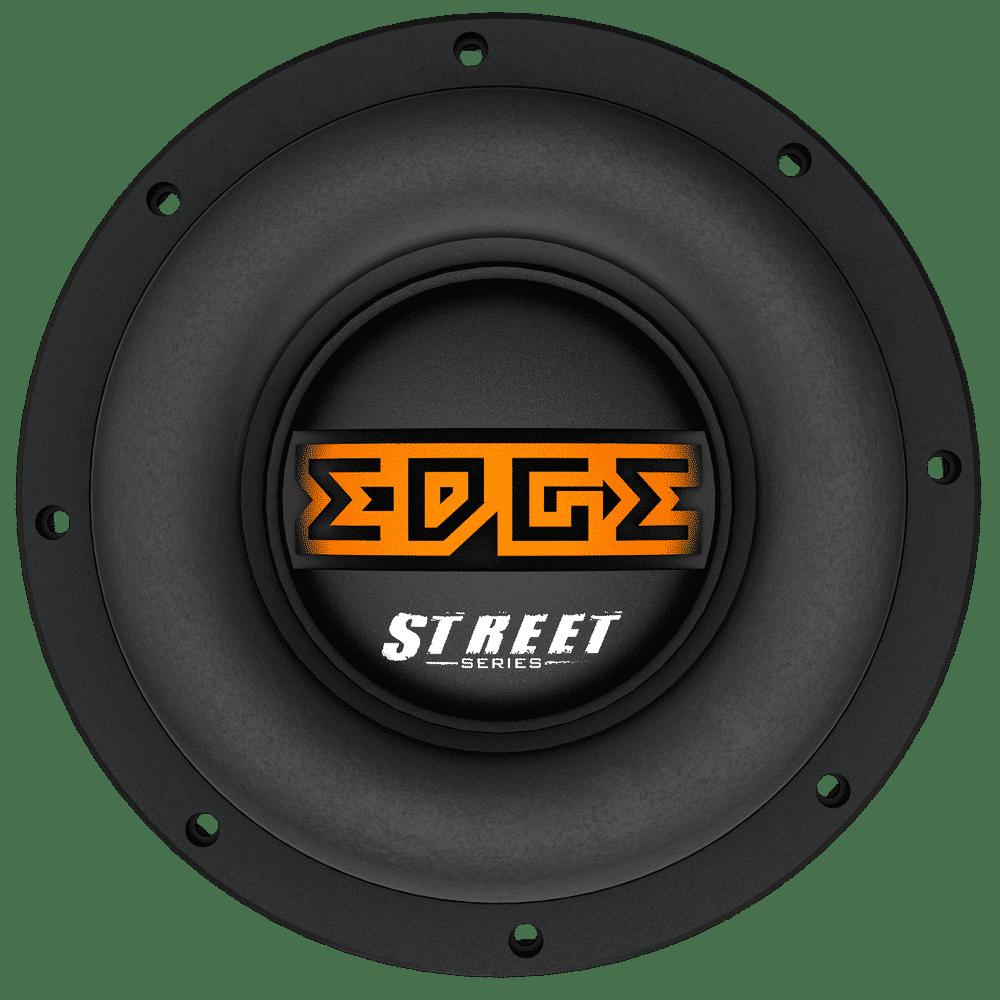 edge audio street 2