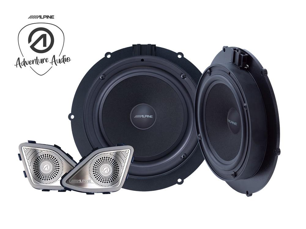 SPC-106T6_Component-Speaker-System-for-Volkswagen-T6