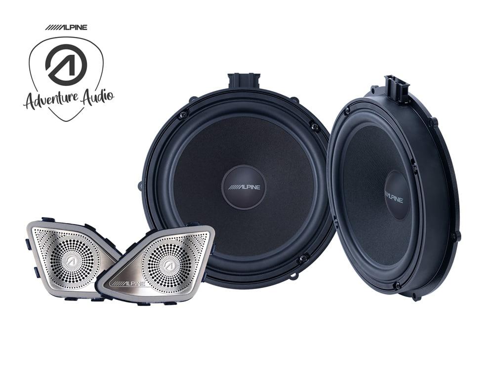 SPC-108T6_Component-Speaker-System-for-Volkswagen-T6