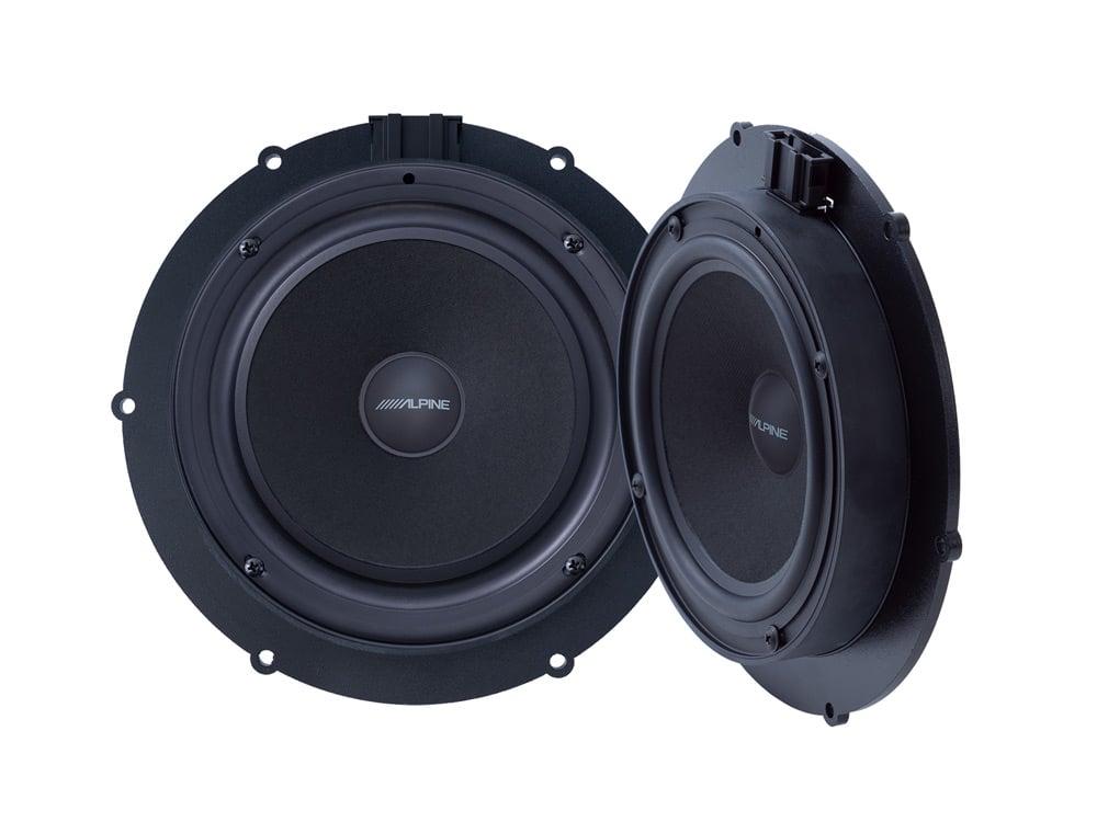 Speaker_SPC-106T6_Component-Speaker-System-for-Volkswagen-T6