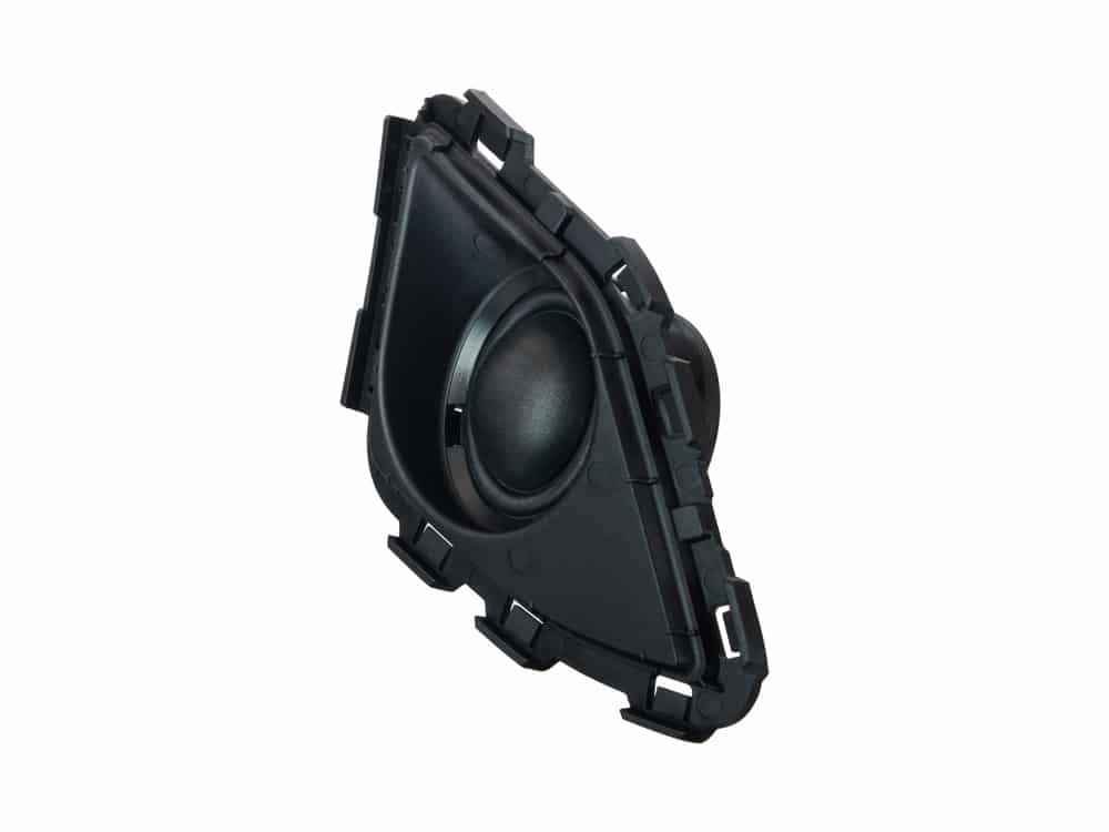 Tweeter-Frame_SPC-106T6_Component-Speaker-System-for-Volkswagen-T6