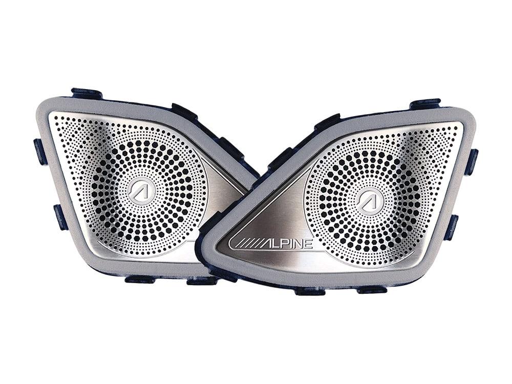 Tweeter-Grills_SPC-106T6_Component-Speaker-System-for-Volkswagen-T6