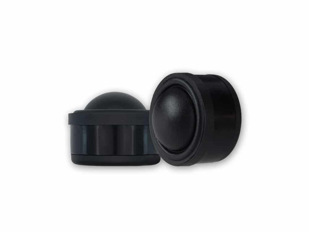Tweeter_SPC-106T61_Component-Speaker-System-for-Volkswagen-T6.1