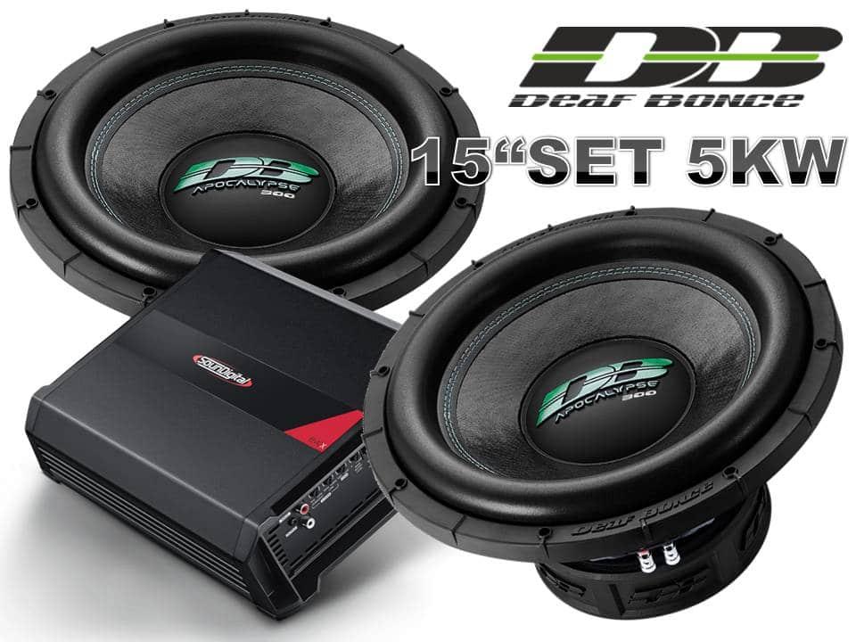 deafbonceset5kw